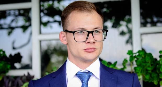 Jakšićanin Bruno Filipović u emisiji ʺŽenim sinaʺ traži svoju srodnu dušu
