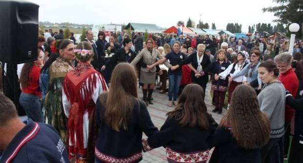 60+ Narodnih izreka koje Hrvati izgovaraju stoljećima jer su istinite