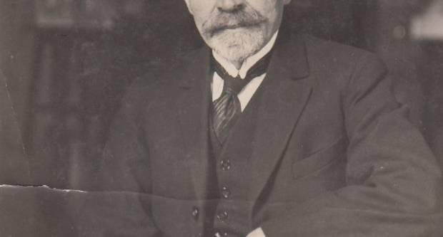 Pripovijetke iz lipičke i pakračke povijesti: Dva romana, Martin Kukučin-Peter Štrelinger