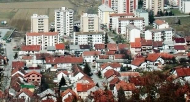 ʺGrijanje stanarima Babinog vira poskupljuje za 6,88% na godišnjoj razini za projsečni stan od 50-ak kvadrataʺ