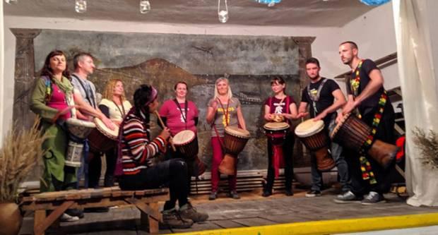 Jesenski Festival u Latinovcu