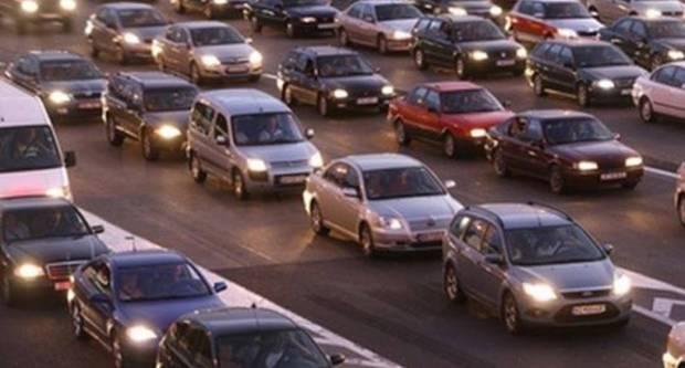 Upotreba svjetala na cesti i savjeti policije za vozače