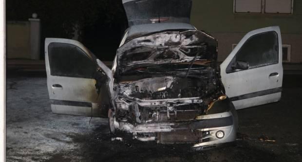 U Dragovcima teška prometna nesreća, dvije osobe smrtno stradale