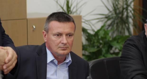 Župan: Nađeni su izvori financiranja za isplatu plaće radnicima Đure Đakovića