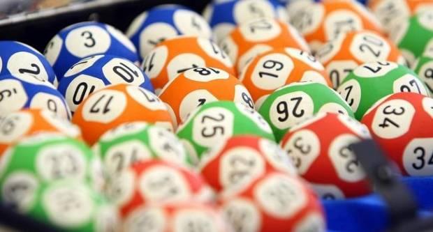 Pao je još jedan Bingo plus 6, evo gdje je uplaćen dobitni listić