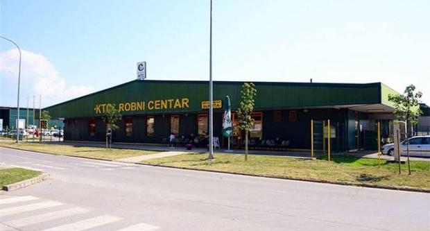 Trgovački centri KTC od 1.1.2020. ukidaju rad nedjeljom