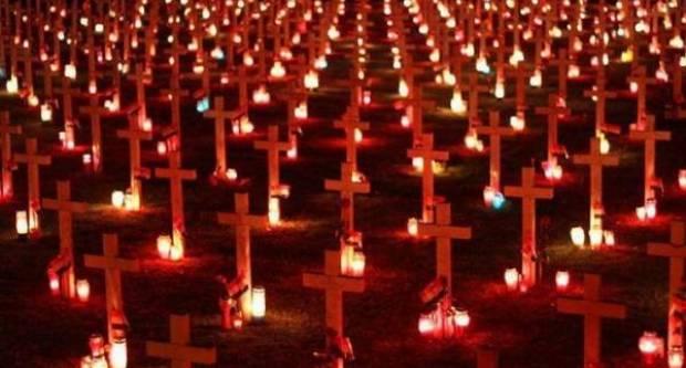 Organizirani odlazak u Vukovar zbog obilježavanja Dana sjećanja
