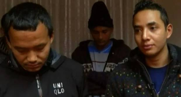 Čak i Nepalci ne mogu raditi u HR: Digli kredit da dođu tu, pa dobili otkaz nakon četiri mjeseca