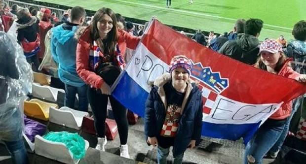 I Požega je sinoć slavila na Rujevici pobjedu Vatrenih i plasman na Euro 2020.