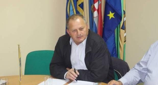 ʺNačelnik Kovačević odbio apel pomoći ratnog vojnog invalida, hrvatskog branitelja i dragovoljcaʺ