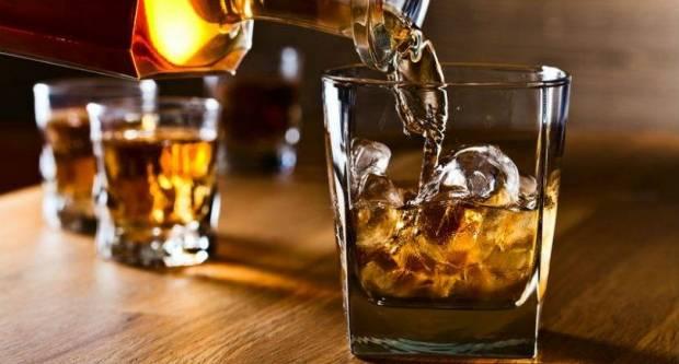 43-godišnji vozač u subotu ujutro u 10 sati zatečen pod utjecajem alkohola od 1,88 promila
