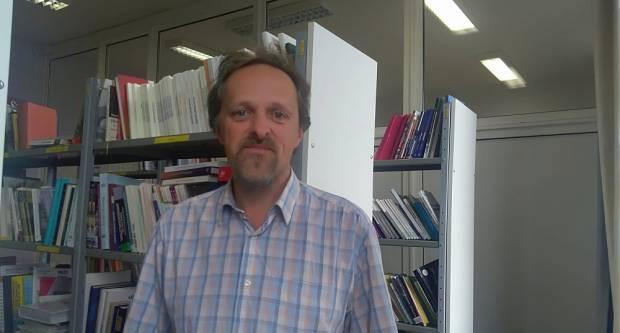PETAR BAŠIĆ: ʺOvo ne smije biti ničiji klub, ovo mora biti klub Slavonskog Brodaʺ