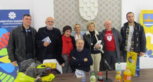 DRAGO HEDL: ʺNisam ja povezao politiku i kriminal, oni su se sami povezaliʺ