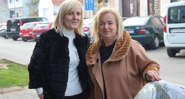 Subotnja šetnja Pleternicom i Požegom, 23.11.2019.