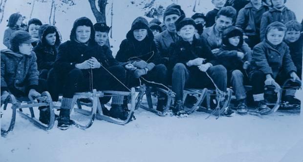 Sveta Kata snijeg na vrata ?! O blagdanu kroz povijest