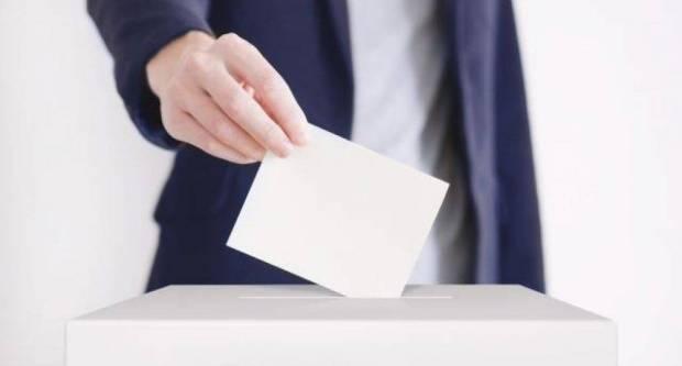 Nakon primjedbi DIP upozorio predsjedničke kandidate da ne koriste djecu za političku promociju