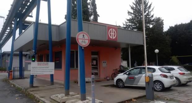Sutra ponovno kreće štrajk u Đuri Đaković. Božić će, ljudi nemaju za kruh...