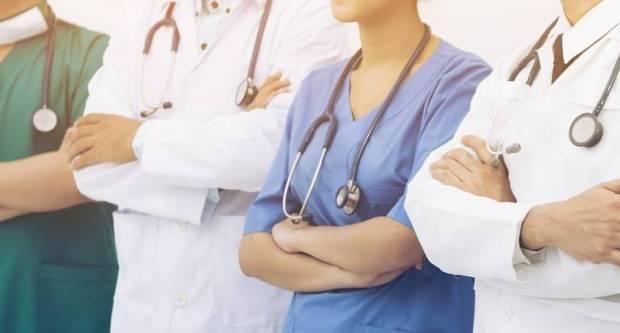 Liječnici kreću u akciju, ne žele raditi prekovremeno