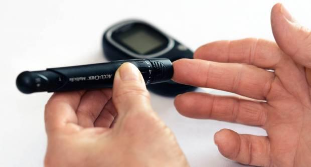 Broj amputacija zbog dijabetesa u Slavoniji je čak 2,2 puta veći nego u Velikoj Britaniji