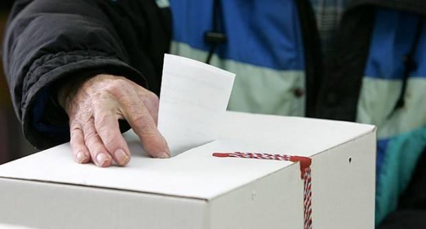 KONAČNO!!  Ministarstvo uprave objavilo: ʺUmrle osobe više neće moći glasovati.ʺ