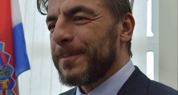 Brođanin Dragan Jelić imenovan je državnim tajnikom