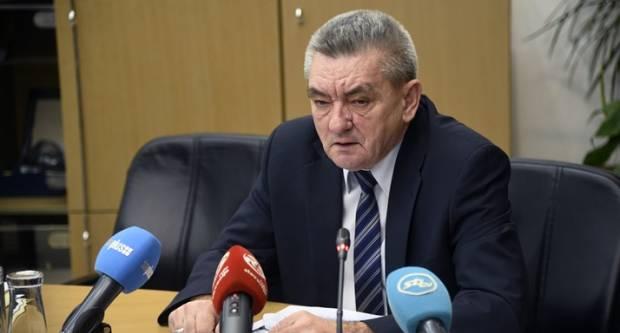 Usvojen županijski proračun za 2020. u visini od milijardu 165 milijuna i 459 tisuća kuna