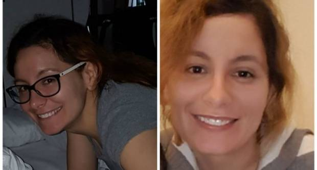 Danijela nestala u Njemačkoj: ʺDanima se ne javlja na mobitel i nitko ne zna gdje je otišla!ʺ