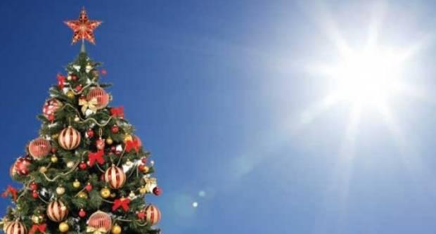Poznati meteorolog otkrio kakav će biti Božić i najavio rekorde