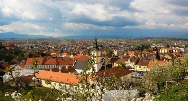 Naša županija druga na ljestvici nenaseljenih, građani se rapidno iseljavaju iz svih gradova i općina u Požeštini