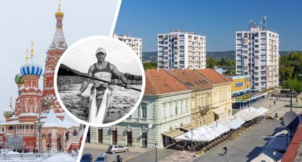 Može li Slavonski Brod ʺpobijeditiʺ Moskvu i dobiti organizaciju ovog velikog sportskog događaja?