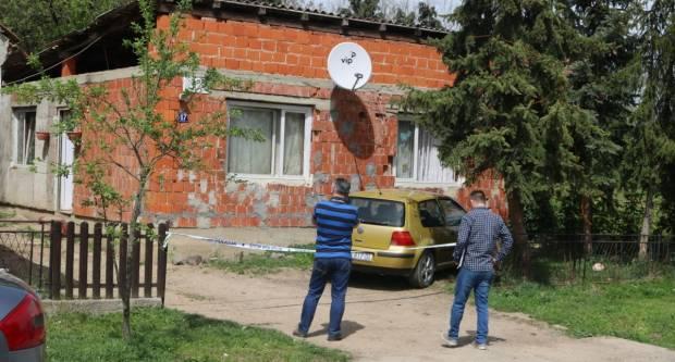"""Dva razbojnika u Poreču kraj Kule uz uporabu """"mišića""""napali i opljačkali 55-godišnjaka"""