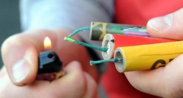 Policija još jednom upozorila na opasnosti koje donosi upotreba pirotehnike: 'Ne poklanjajte ih djeci!'