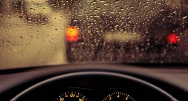 Promjenljivo, ponegdje i pretežno oblačno, mjestimice uz kišu, pljuskove i grmljavinu