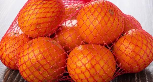 Jeste znali zašto se naranče ili mandarine prodaju u crvenim mrežicama