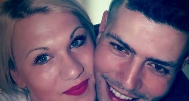 Ljubav i pošta ne znaju granice. Mladi par iz Slavonskog Broda raznosi poštu u Njemačkoj: ʺU dvije godine kupili smo svoj stanʺ