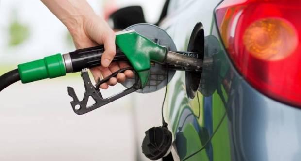 Očekuju nas skuplje gorivo i novi udar na gospodarstvo?