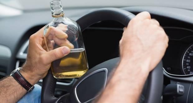 NE VOZITE PIJANI : 5 savjeta kako izbjeći vožnju pod utjecajem alkohola