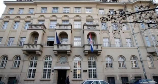 Ministarstvo kulture RH donijelo odluku o raspodjeli sredstava institucijama i udrugama za 2020. godinu