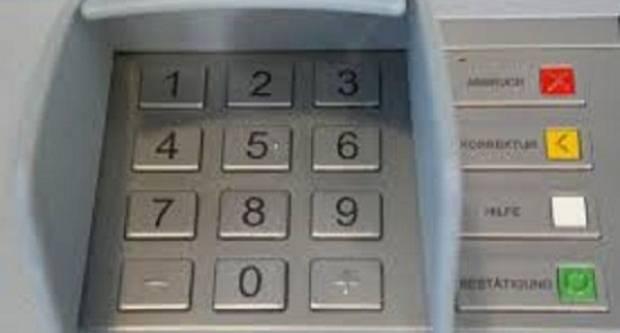 21-godišnjaku ukrali novac s računa, 73-godišnjak vrijeđao policajce