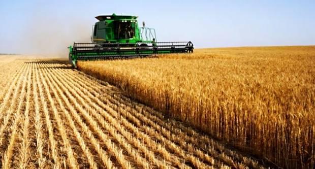 Općini Jakšić odobrena sredstva za izradu Strateškog plana Razvoja poljoprivrede