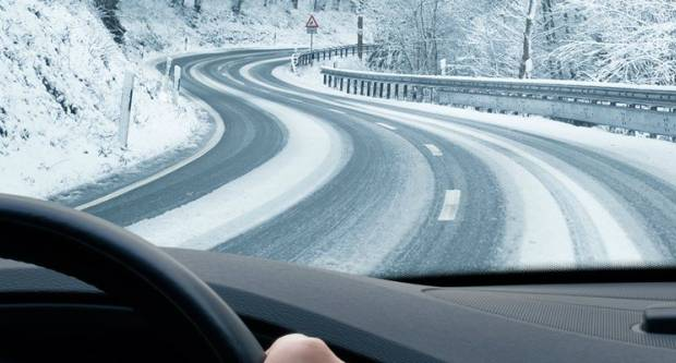 Ako planirate putovati na zimovanje, ovi savjeti će vam pomoći