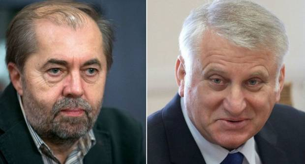 EKSKLUZIVNO: Još jedna pobjeda Franje Lucića!?