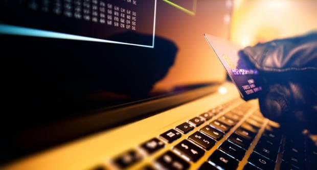 Prijavljena računalna prijevara na području Pakraca, u pitanju više od 11 tisuća kuna