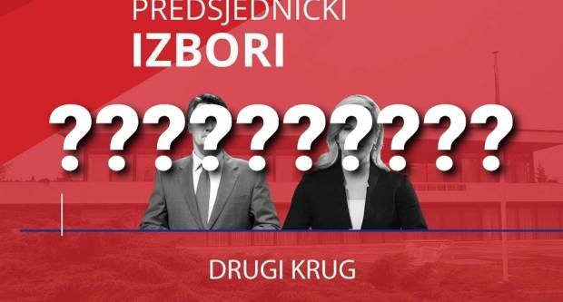 ANKETA: Čitatelji 034 Portala izabrali predsjednika RH!