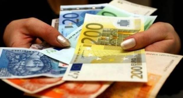DOBRE VIJESTI: Banke počele spuštati kamate na kredite