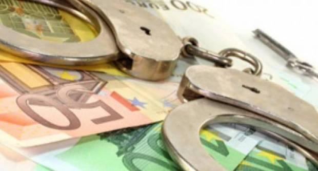 Porezna uprava objavila listu dužnika, u našoj županiji prednjači brodska tvrtka s više od osam milijuna kuna duga