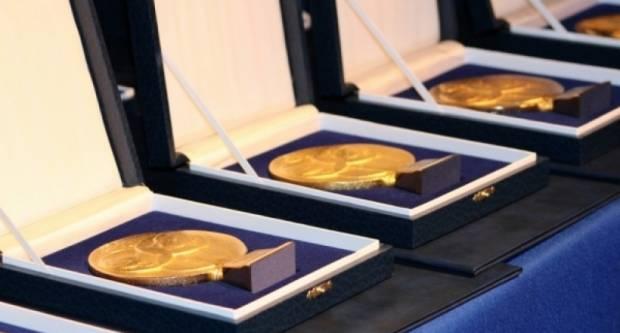 034 Portal za godišnja priznanja grada Požege predlaže Dragu Hedla i Požešku kroniku
