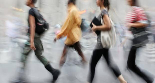 Neumorni životni stil: Šteti li nam zapravo užurbana svakodnevica?