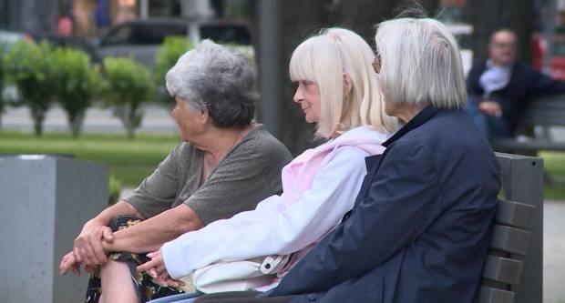 NOVA PRAVILA: Žene će u prijevremenu mirovinu moći već s 57 i pol godina i 32 godine staža