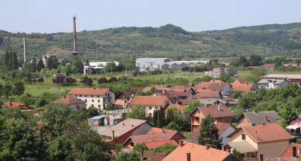 Obavijest biračima koji imaju prebivalište na području Grada Lipika